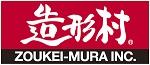 Zoukei Mura