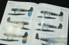 Arado AR-96 - 005