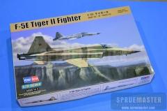 F-5E-Tiger - 001