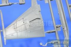 F-5E-Tiger - 026