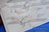 Letov S-16 - 029