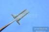 Siebel Fh-104 39