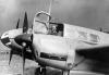 Bundesarchiv_Bild_146-1981-066-21A,_Albert_Kesselring_in_seinem_Flugzeug