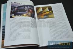 osprey-012