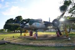A-26-Invader-002