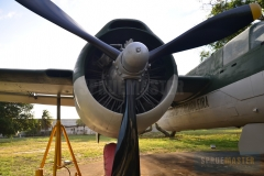 A-26-Invader-005