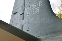 A-26-Invader-007
