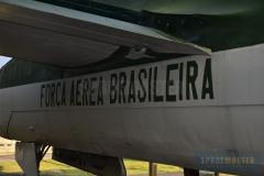 A-26-Invader-011