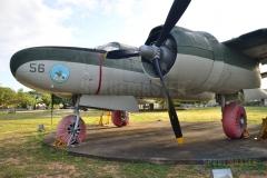 A-26-Invader-013