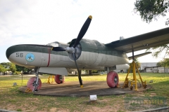 A-26-Invader-014