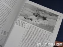 a-26_invader_06