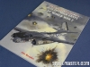 a-26_invader_01