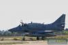 A-4 Skyhawk 004