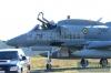 A-4 Skyhawk 006