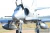 A-4 Skyhawk 014