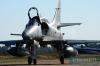 A-4 Skyhawk 027