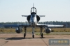 A-4 Skyhawk 029