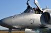 A-4 Skyhawk 030