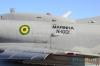 A-4 Skyhawk 031