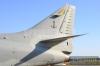 A-4 Skyhawk 032