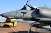 A-4 Skyhawk 033
