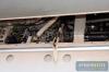 A-4 Skyhawk 037