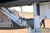 A-4 Skyhawk 040