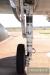 A-4 Skyhawk 045