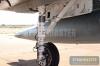 A-4 Skyhawk 048