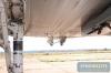 A-4 Skyhawk 050