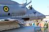 A-4 Skyhawk 056