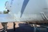 A-4 Skyhawk 064