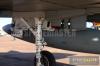 A-4 Skyhawk 066