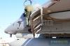 A-4 Skyhawk 071