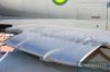 A-4 Skyhawk 073