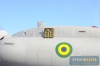 A-4 Skyhawk 074