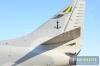 A-4 Skyhawk 075