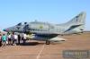 A-4 Skyhawk 078