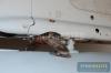 A-4 Skyhawk 082
