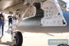 A-4 Skyhawk 097