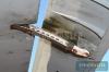 A-4 Skyhawk 105