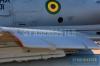 A-4 Skyhawk 110