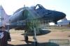 A-4 Skyhawk 111