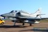 A-4 Skyhawk 112