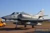 A-4 Skyhawk 113