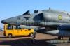 A-4 Skyhawk 114