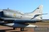 A-4 Skyhawk 115