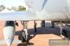 A-4 Skyhawk 118