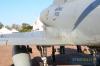 A-4 Skyhawk 120