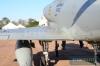 A-4 Skyhawk 121